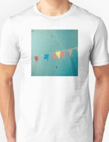 The Party T-Shirt