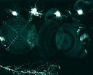 Lights & Sounds by schizomania