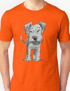 oldfella Unisex T-Shirt
