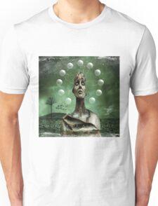 No Title 30 Unisex T-Shirt