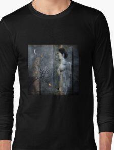 No Title 29 Long Sleeve T-Shirt