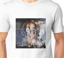 No Title 26 Unisex T-Shirt