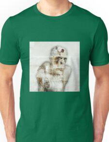 No Title 25 Unisex T-Shirt