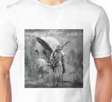 No Title 24 Unisex T-Shirt