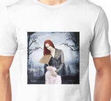 No Title 23 Unisex T-Shirt