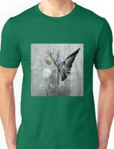 No Title 22 Unisex T-Shirt
