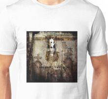 No Title 21 Unisex T-Shirt