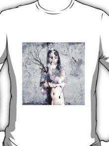 No Title 17 T-Shirt