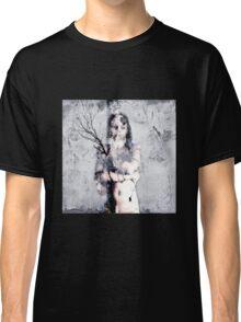 No Title 17 Classic T-Shirt