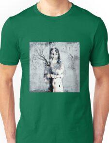 No Title 17 Unisex T-Shirt