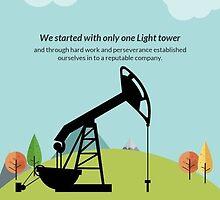 Kaysar Oilfield Services Ltd. - Oilfield Rental Equipment Company in Ontario by Kaysar Oilfield Services Ltd