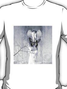 No Title 14 T-Shirt