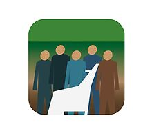 There's an app for that Pet Sounds by Christophe Gowans