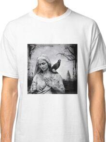 No Title 11 Classic T-Shirt