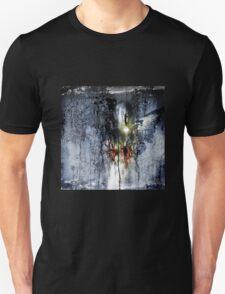 No Title 10 Unisex T-Shirt