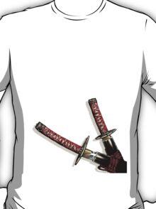 Oren Ishii T-Shirt
