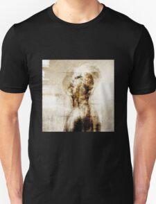 No Title 5 Unisex T-Shirt