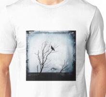 No Title 4 Unisex T-Shirt