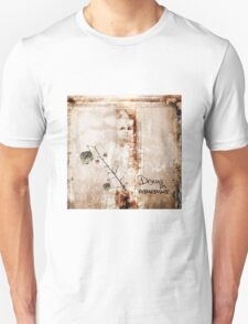 No Title 2 Unisex T-Shirt