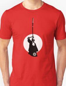 KATANA EATER T-Shirt