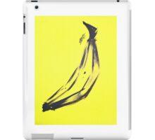 Wonder Fruit iPad Case/Skin