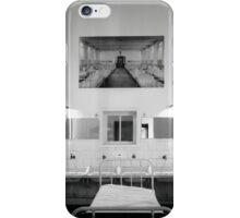 dormitory ^2 iPhone Case/Skin