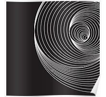 Black Hole - Big Poster