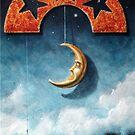 Skyworks by Michael Douglas Jones