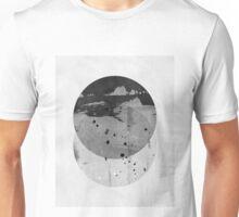 GEOMETRY 3 Unisex T-Shirt