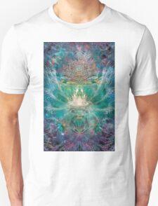 Aquantum Dream Unisex T-Shirt