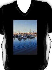 Ripples (Please Enlarge) T-Shirt