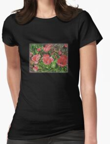First Bloom T-Shirt