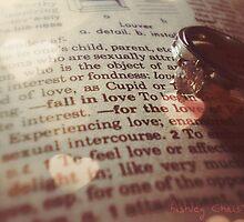 Promessa by Ashley Christine Valentin