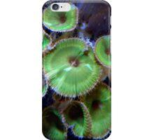 Water Flora     ^ iPhone Case/Skin