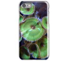 Water Flora     ^ iPhone Case/Skin