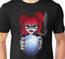 AOTE Chloé T-Shirt