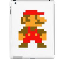 Jumpman iPad Case/Skin