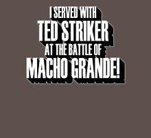 MACHO GRANDE! Unisex T-Shirt