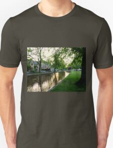 Bourton-on-the-Water T-Shirt