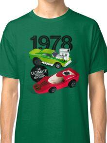 1978 Racers Classic T-Shirt