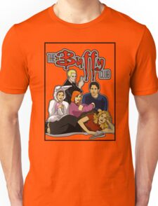 The Buffy Club Unisex T-Shirt