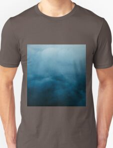 Flying Away From You. T-Shirt