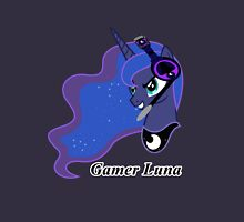 Gamer Luna T-Shirt