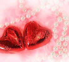 Double love by misstk