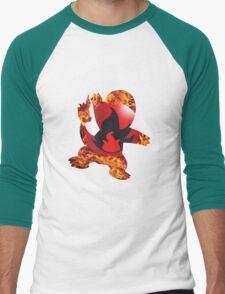 Charmander Fire Energy T-Shirt
