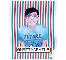 Amazingphil Poster