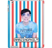 Amazingphil iPad Case/Skin