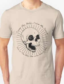 Trying To Find My Way Home T-Shirt