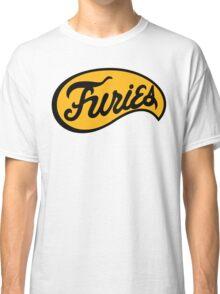 The Baseball Furies Classic T-Shirt