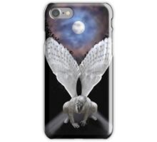 Nineteen of Air iPhone Case/Skin